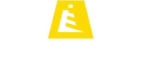raleigh lighthouse landscape lighting