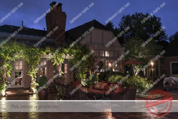 lighthouse outdoor lighting scale lighthouse outdoor living home landscape lighting