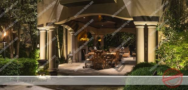 Latest Trends In Landscape Lighting For Every Season