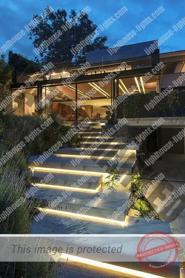 Latest Trends In Landscape Lighting For Every Season Lighthouse